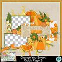 Orangeyousweet_qp2_small