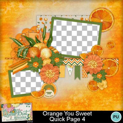 Orangeyousweet_qp4