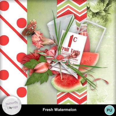 Bds_freshwatermelon_pv