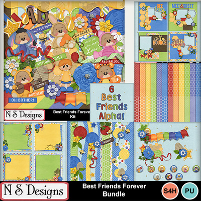 Best_friends_forever_bundle