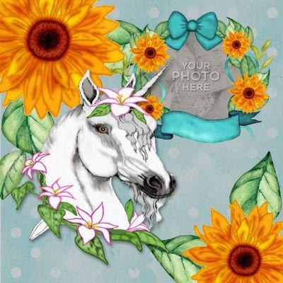 I_believe_in_unicorns_pb-001