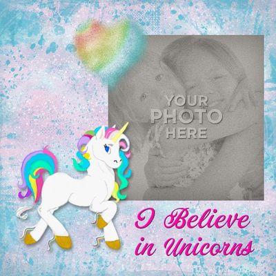 I_believe_in_unicorns_pb-002