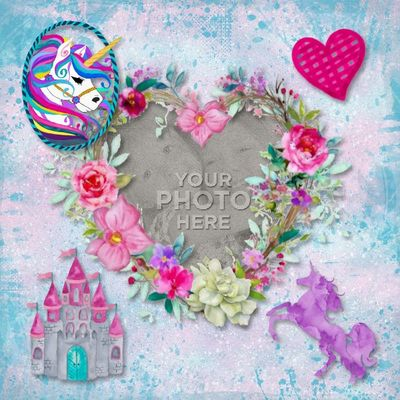 I_believe_in_unicorns_pb-003