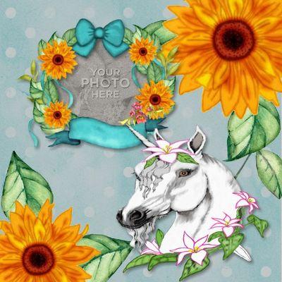 I_believe_in_unicorns_pb-004