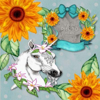 I_believe_in_unicorns_pb-005