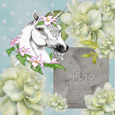 I_believe_in_unicorns_pb-006
