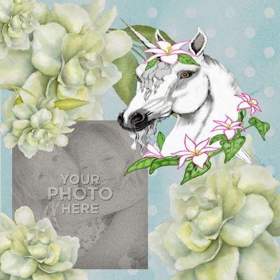 I_believe_in_unicorns_pb-007
