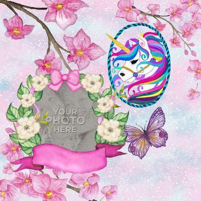 I_believe_in_unicorns_pb-009