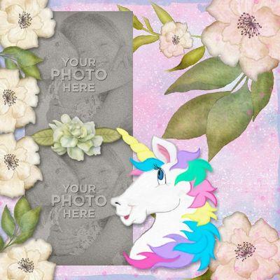 I_believe_in_unicorns_pb-010