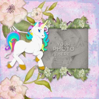 I_believe_in_unicorns_pb-011
