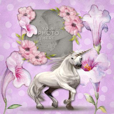 I_believe_in_unicorns_pb-012