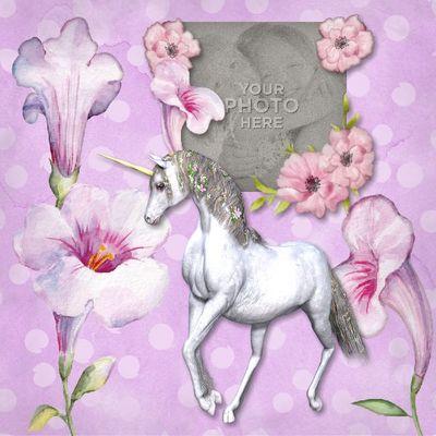 I_believe_in_unicorns_pb-013