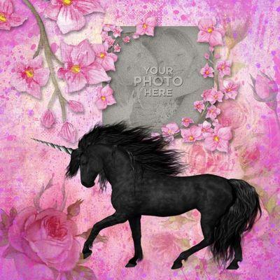 I_believe_in_unicorns_pb-014