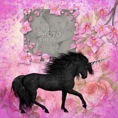 I_believe_in_unicorns_pb-015