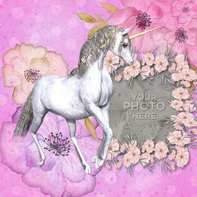 I_believe_in_unicorns_pb-016