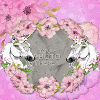I_believe_in_unicorns_pb-017