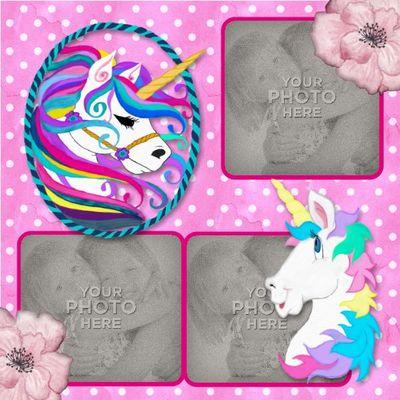 I_believe_in_unicorns_pb-018