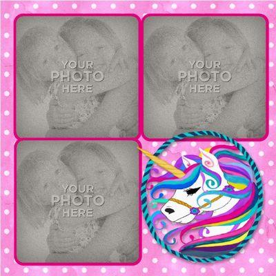 I_believe_in_unicorns_pb-019