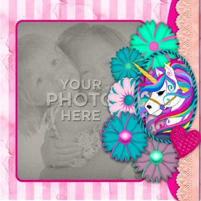 I_believe_in_unicorns_pb-020