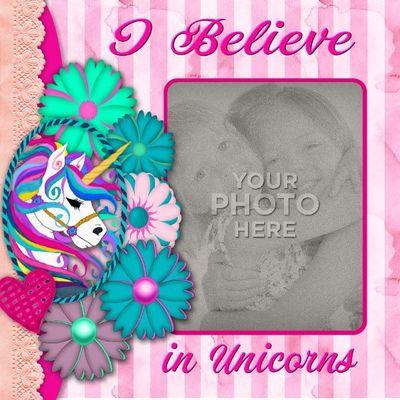 I_believe_in_unicorns_pb-021
