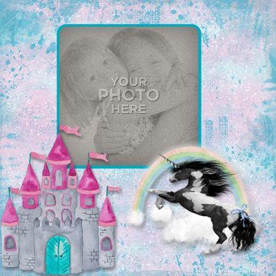 I_believe_in_unicorns_pb-022