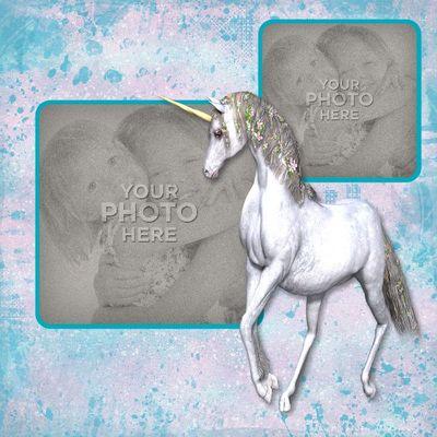 I_believe_in_unicorns_pb-023