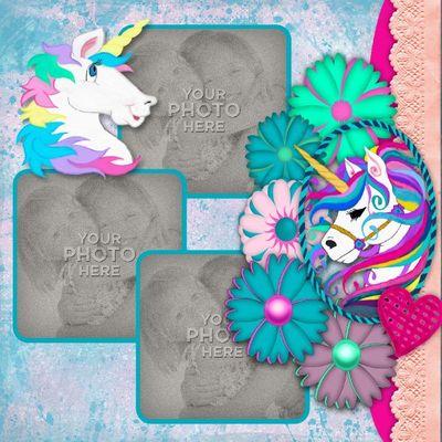 I_believe_in_unicorns_pb-024