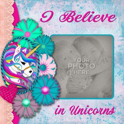 I_believe_in_unicorns_pb-025