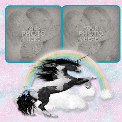 I_believe_in_unicorns_pb-026