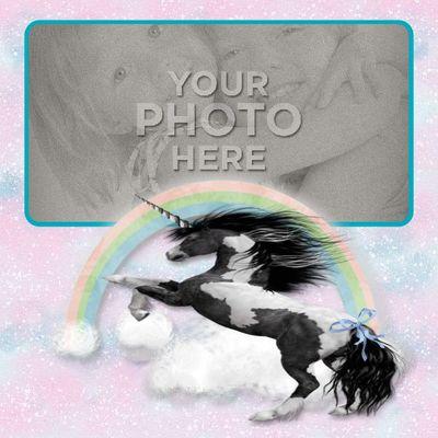 I_believe_in_unicorns_pb-027