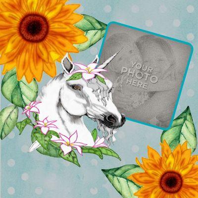 I_believe_in_unicorns_pb-028