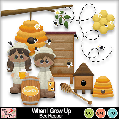 When_i_grow_up_beekeeper_preview
