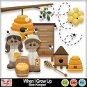 When_i_grow_up_beekeeper_preview_small