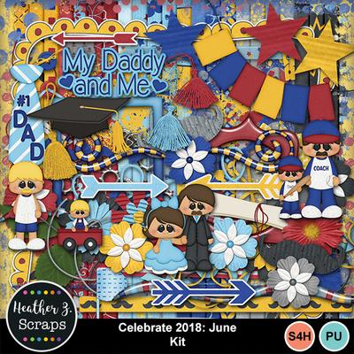 Celebrate_2018_june_2