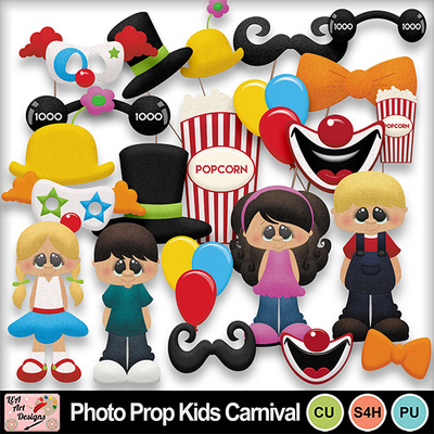 Photo_prop_kids_carnival_preview