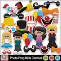 Photo_prop_kids_carnival_preview_small