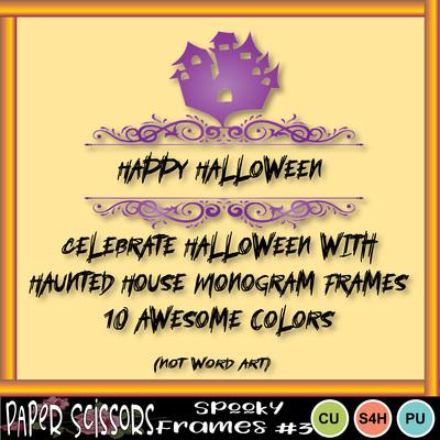 Spookyframes03web02