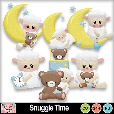 Snuggle_time_preview