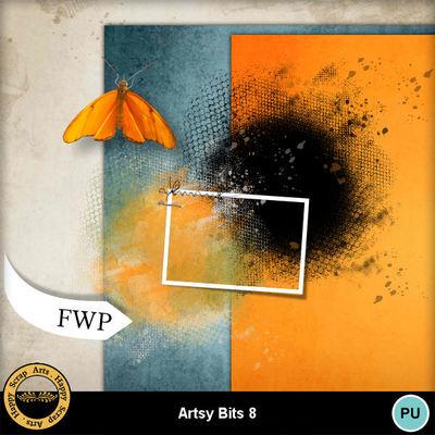 Artsybits8_pv1_new1