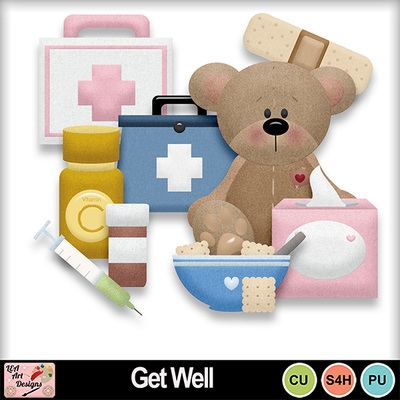 Get_well_preview