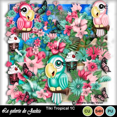 Gj_cutikitropical1cprev