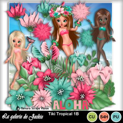 Gj_cutikitropical1bprev