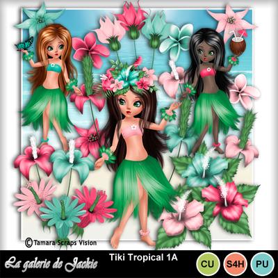 Gj_cutikitropical1aprev