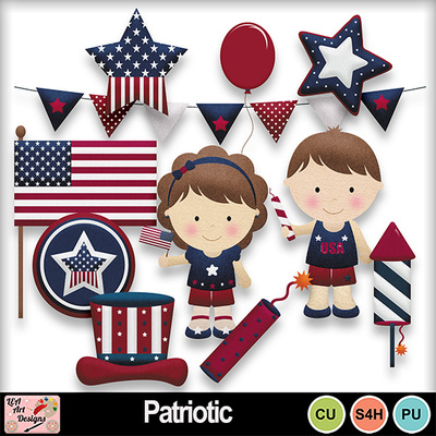 Patriotic_preview