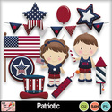 Patriotic_preview_small