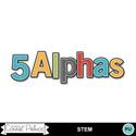 Apao1_small