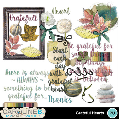 Gratefulheartsel_1