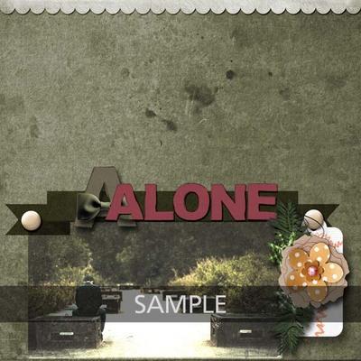 Carolineb_melon-choly_alone_copy