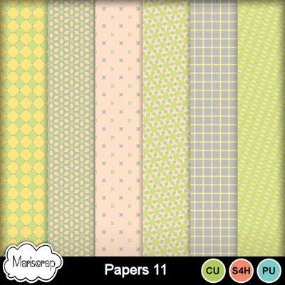 Msp_cu_paper_mix11_pvmms