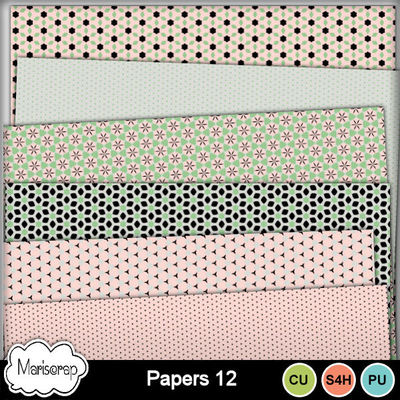 Msp_cu_paper_mix12_pvmms
